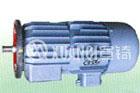 ZDR型锥形绕转子三相异步电动机